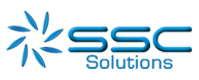 SSC Solutions